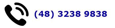 Contato Telefone para Barra Roscada